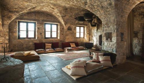eremito-luxury-hotel-for-solotravel